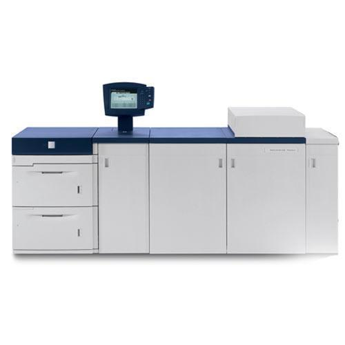 Pre-owned Xerox DocuColor DC 7000 7000AP Digital Press Production Copier HIGH QUALITY Printing System