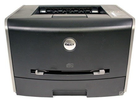 Refurbished Dell 1720dn Monochrome Laser Printer