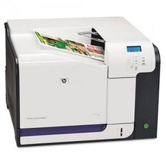 Refurbished HP Colour CP3525n Network Laser Printer For Pick Up Only