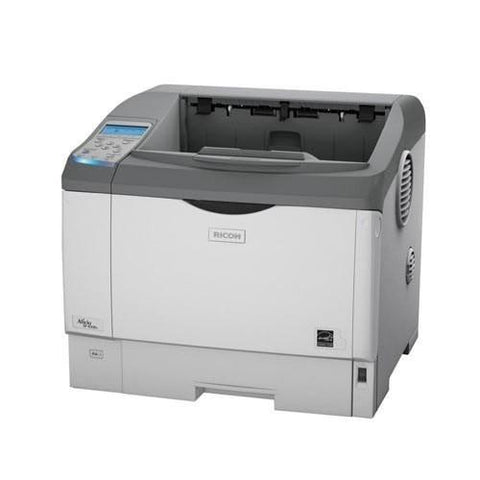 Ricoh Aficio SP 6330 6330N Black & White Laser Printer