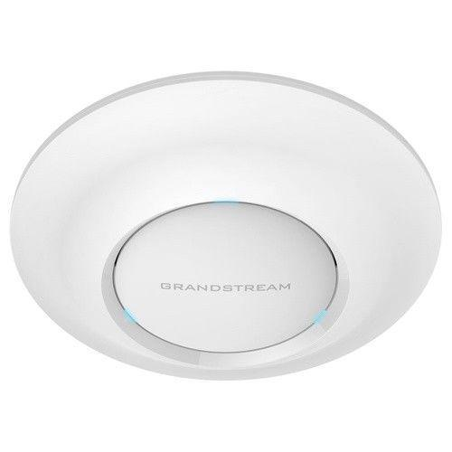 Absolute Toner Grandstream GS-GWN7610 Enterprise 802.11ac WiFi Access Point IT Networking