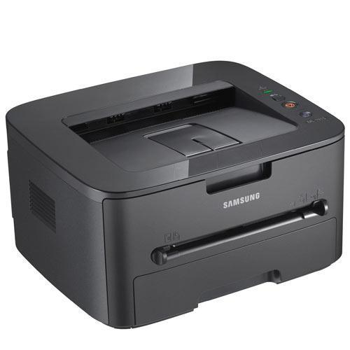 Samsung ML-1915 Monochrome Laser Printer