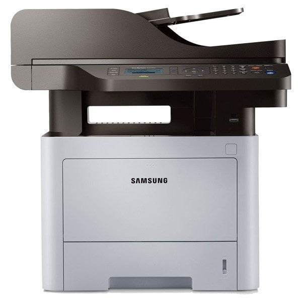 Samsung Multi-Function ProXpress M3870FW Monochrome Printer