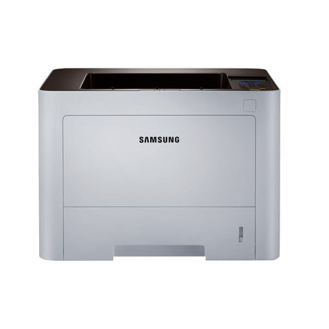 Samsung SL-M3820ND ProXpress Laser Printer (5000 Pages Printed)