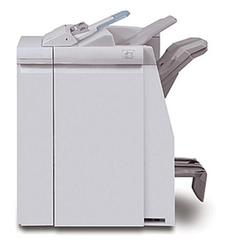 Absolute Toner Xerox Color 560 Finisher with Booklet Maker A-FN03 Showroom Copier accessories