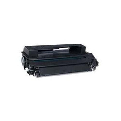 Xerox P12 Toner Cartridge