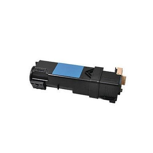 Xerox Phaser 6500 / WorkCentre 6505 Compatible Cyan Toner Cartridge (106R01591)