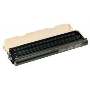 Xerox XE Compatible Black Toner Cartridge