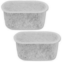 CUISINART Charcoal Water Filters (2 Pack)  -  DCC-RWF-1