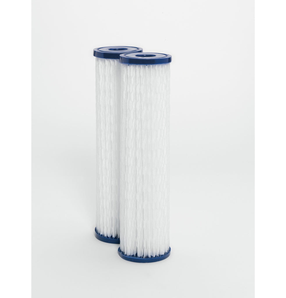GE Household Replacement Filters - FXWPC