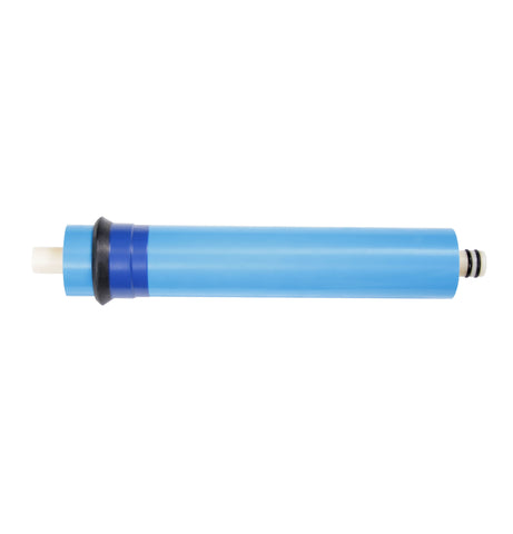 GE Reverse Osmosis Replacement Membrane - FX12M