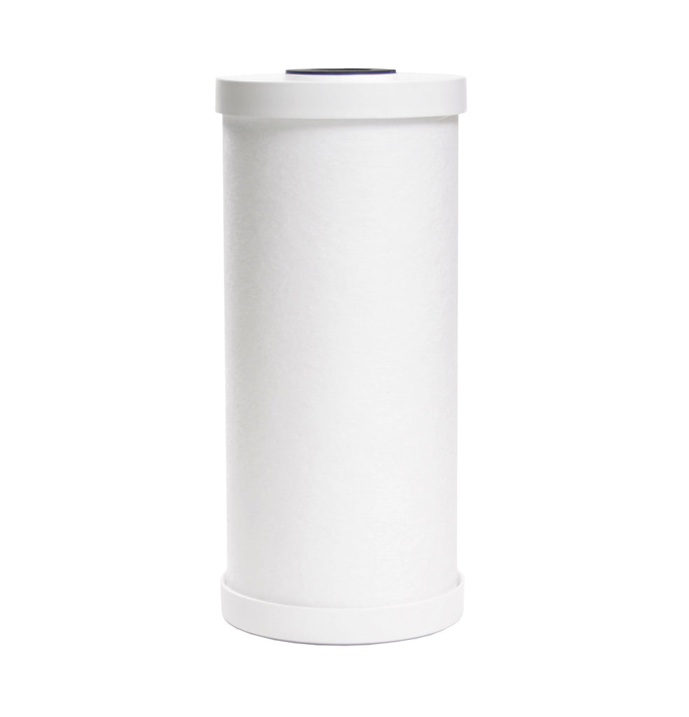 GE Household Replacement Filter - FXHTC