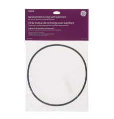 "GE Water Filtration Replacement ""O"" Ring - HHRING"