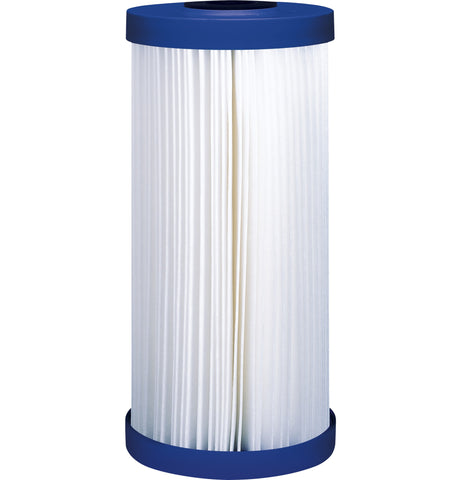 GE Household Replacement Filter - FXHSC