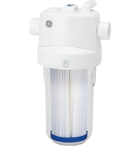 GE Household Pre-Filtration System Plus Filter - GXWH47J