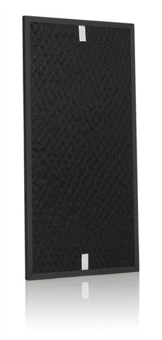 Oransi v-hepa PRO Replacement Carbon Filter - AOCF