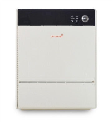 Oransi v-Hepa Max Three Stage Air Purifier - OVHM80