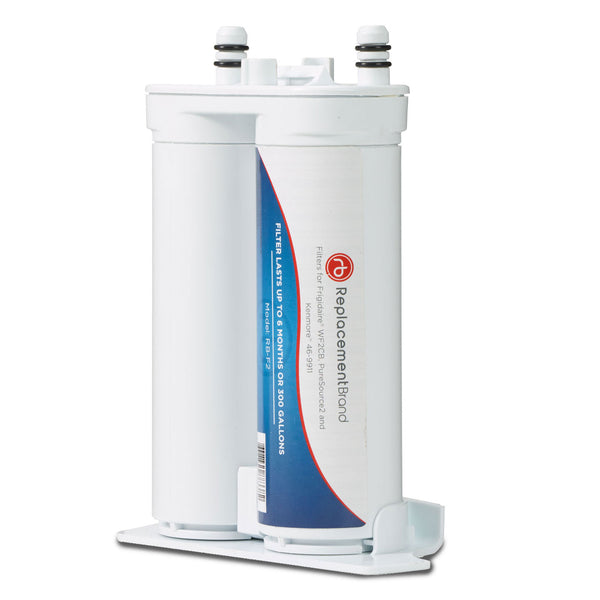 Frigidaire Wf2cb 1 Replacement Filter For 1 Filter
