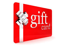 MyFiltersDirect.com Gift Card