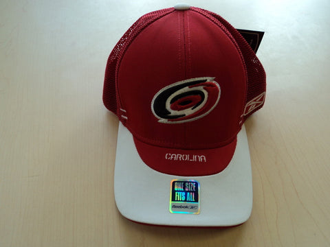 Carolina Hurricanes Hat