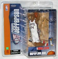 McFarlane - NBA Series 6 - Richard Jefferson