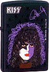 Zippo Lighter - Music - KISS Paul Stanley