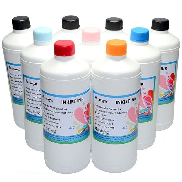 Liquido Clean Solution (limpiacabezales)