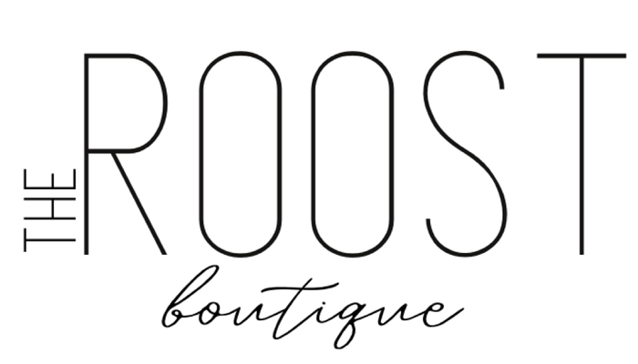 The Roost Boutique