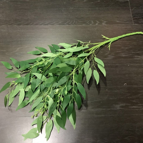 Eucalyptus Bunch for Wedding home decor Greenery - Viva La Rosa