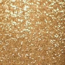 Sequin Panel Silver 5feetx20feet Fabric Backdrop