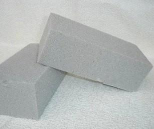 Artificial Flower Brick Foam for Flower Arrangement - Viva La Rosa