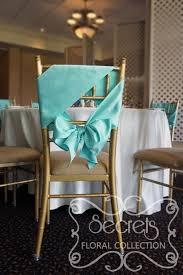 Wholesale Chair Cover or Tablecloth overlay