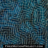 free motion quilting design matrix maze