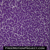 Free Motion Quilting Tutorial Tree Roots