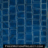 How to quilt Slate Tile