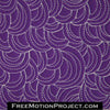 echo shortcut free motion quilting design