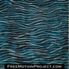 how to quilt calm sea