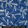 free motion quilting design tornadoes