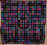 365 Free Motion Quilting Designs Quilt