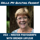 Photography with Brenda LaFleur