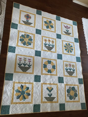 machine basting quilt quilting weblog can tutorial pi my anyone