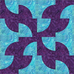 How to piece perfect quilts   precision piecing
