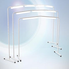 Luminess Light Bar