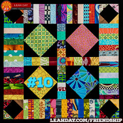 image relating to Free Printable Pantograph Quilting Patterns identified as Quilt Retail outlet at