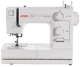 Janome HD1000 Home Machine