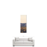 Desert Landscape 8 Fine Art Photography 20 x 60 x 1.25 inch Premium Canvas Gallery Wrap