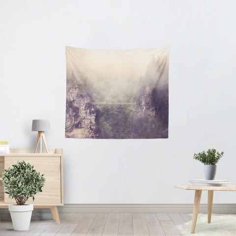 Breathtaking Tapestry