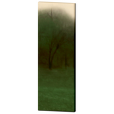 Tree Photo - Landscape Photo - Forest Canvas - Artistic Blur - Home Decor - Tall Canvas - Beige - Fine Art - Large Canvas - 20 x 60 Canvas - Sylvia Coomes