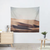 Sand Dunes 2 Tapestry