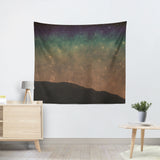 Star Light Tapestry - Sylvia Coomes